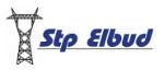 stp_el