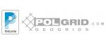 polgrid