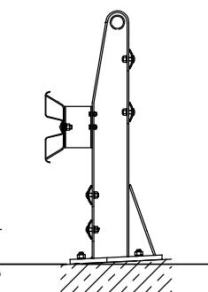 BSP-160/1,33