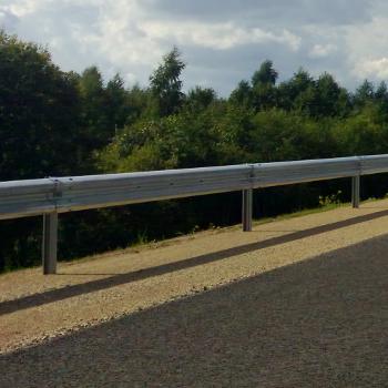 steel_barriers_A